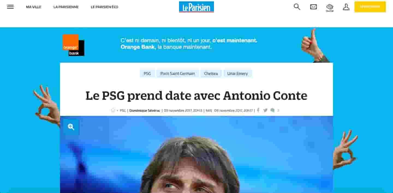 conte-psg