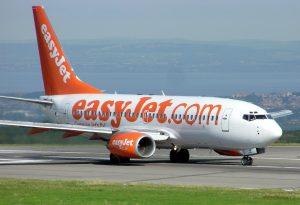 easyjet-aereo-atterraggio-emergenza