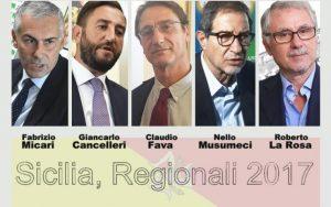 Elezioni-sicilia-voto-disgiunto