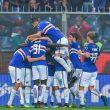 sampdoria-gol-ramirez