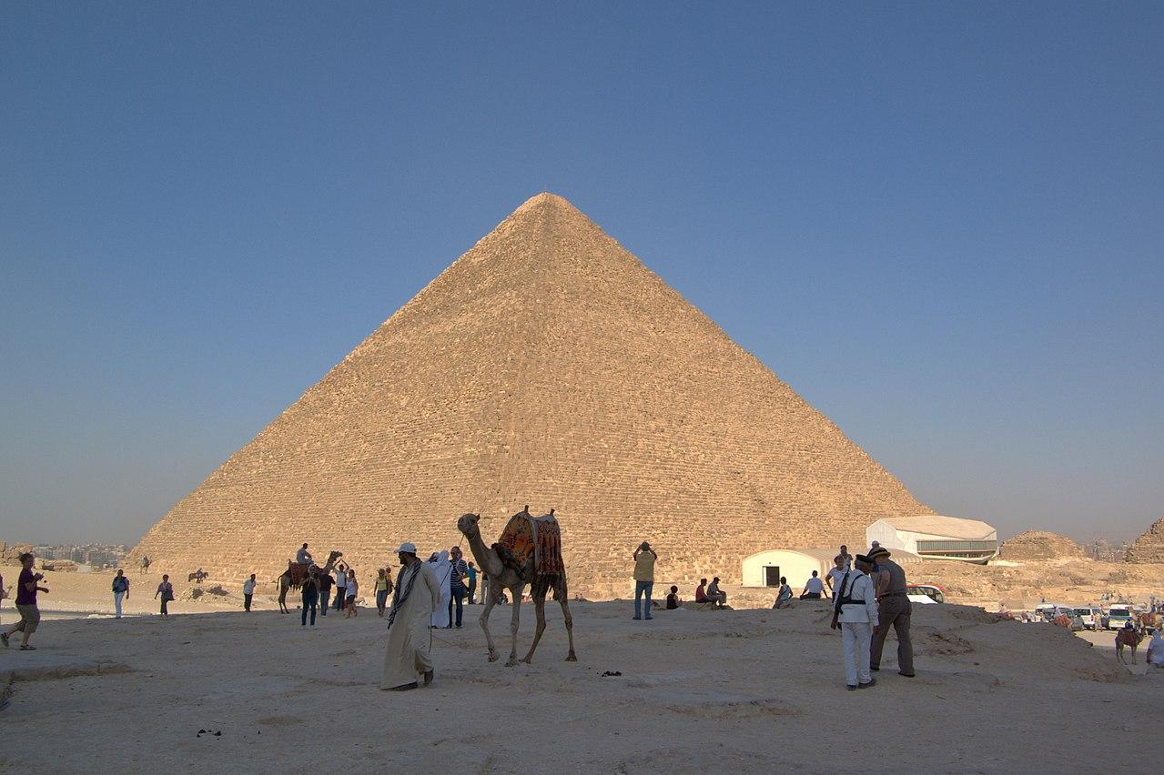 Piramide-Cheope-aperta-tomba-maledetta-03