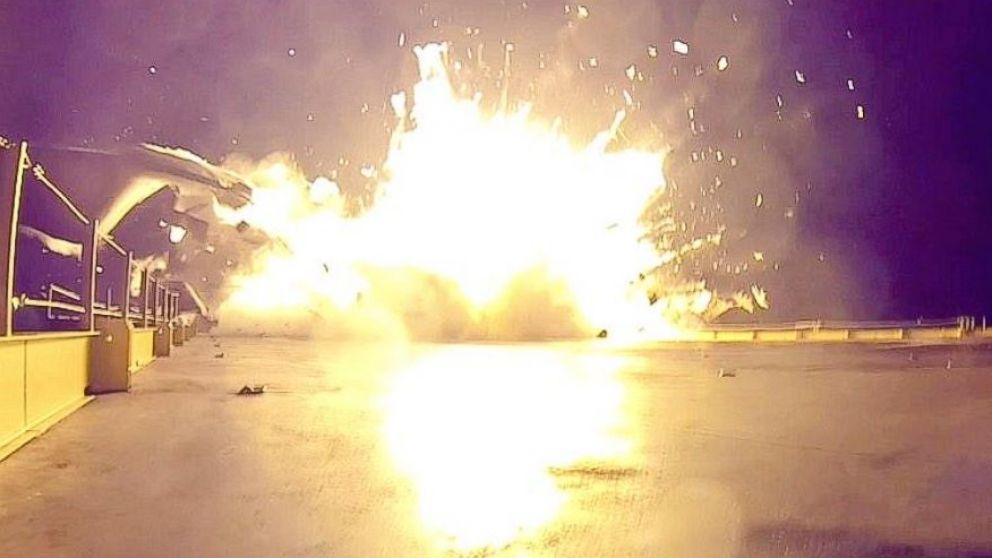 falcon-9-crash