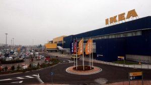 Ikea-Milano-mamma-licenziata