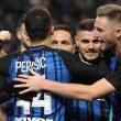 inter-atalanta-highlights