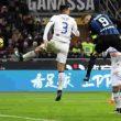 inter-atalanta-video-gol
