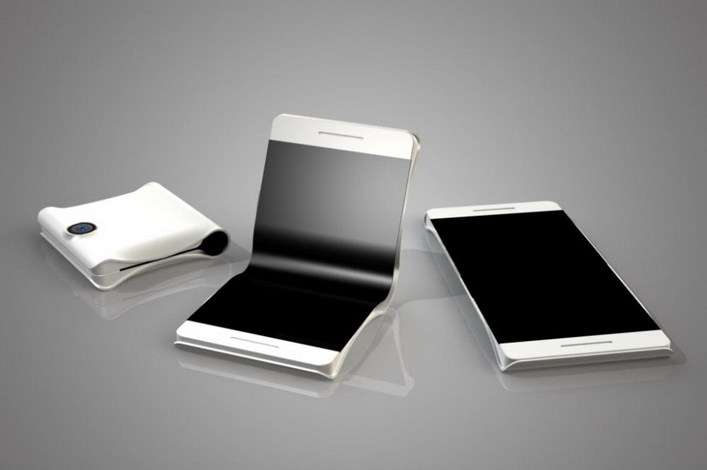 iphone-pieghevole-apple