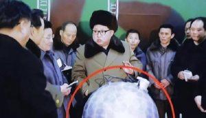 corea-nord-kim-bomba