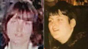 Margaret-Fleming-disabile-scomparsa-uccisa