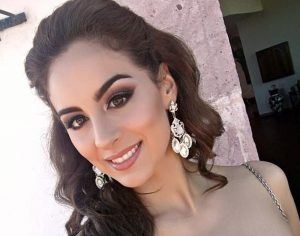 Stephanie-Rivera-Camarena