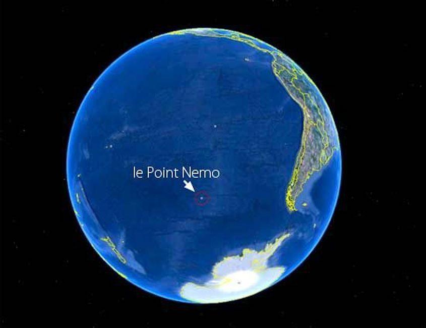 Point-Nemo-cimitero-spaziale