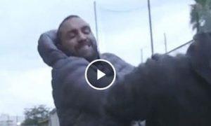 Roberto-Spada-Piervincenzi