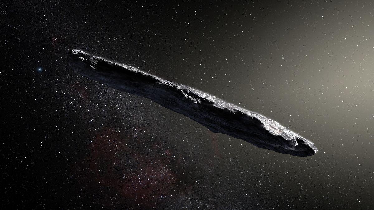 oumuamua-asteroide