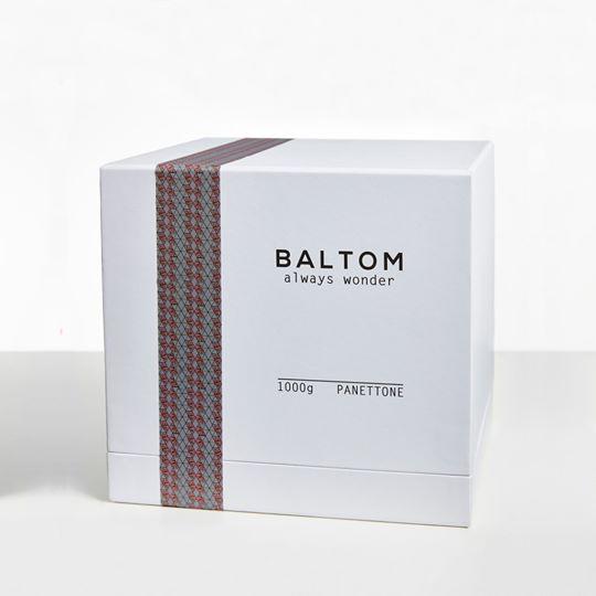 Panettone-Baltom