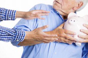 Pensioni-solidarietà-Cassazione