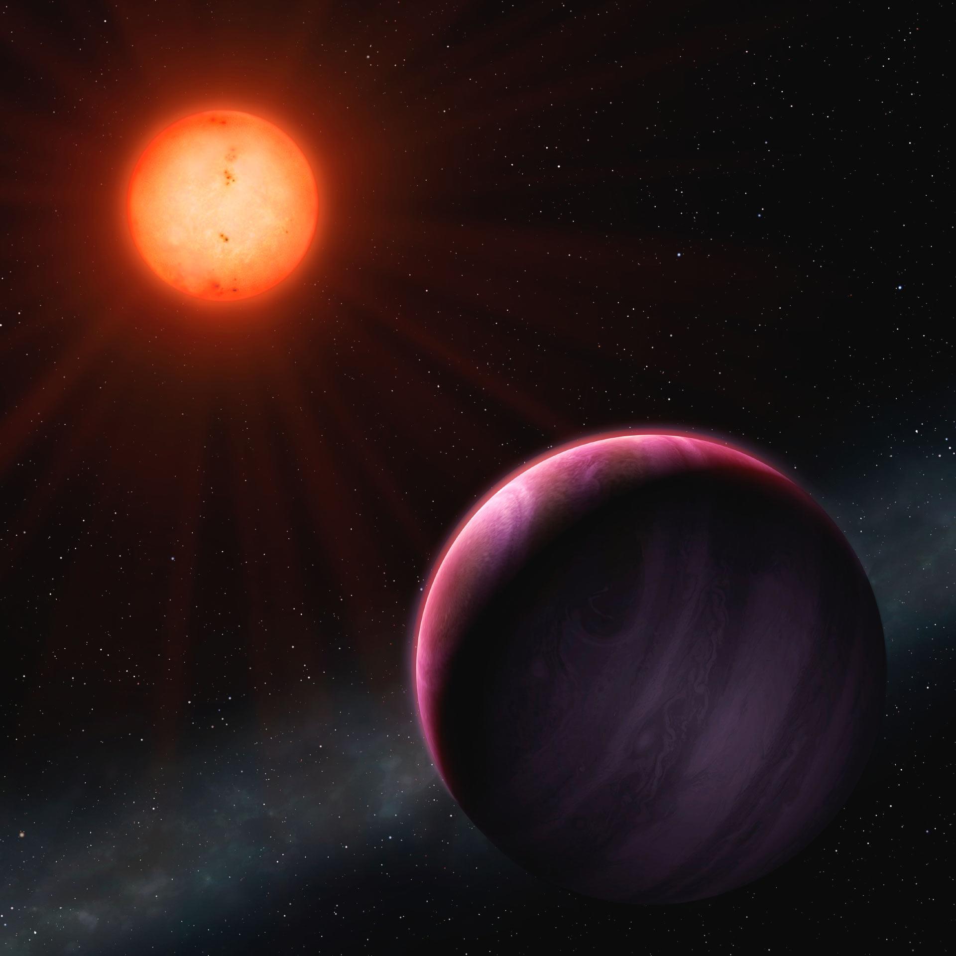 pianeta-mostro-ngts-1b
