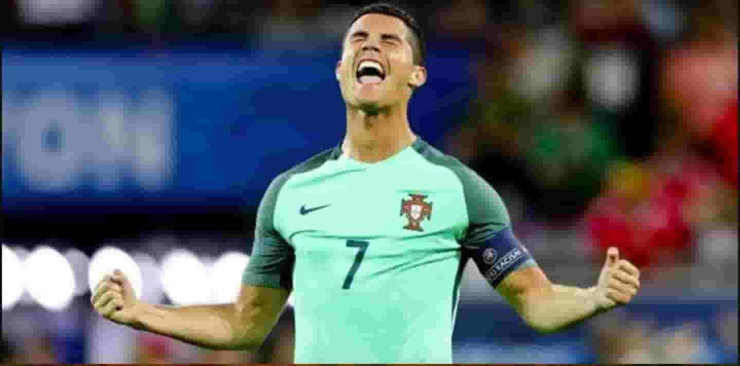 Ronaldo-addio-madrid
