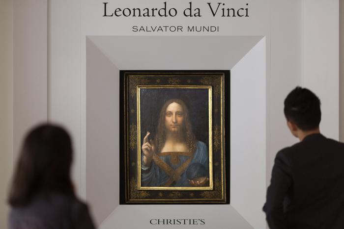 Leonardo-Salvator-Mundi