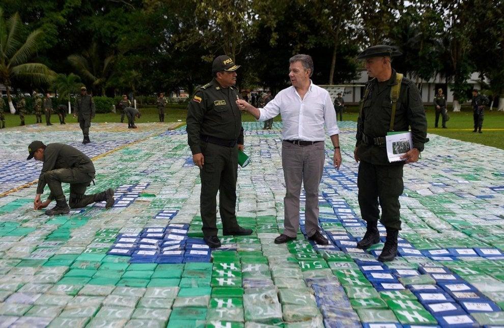 santos-cocaina-sequestro