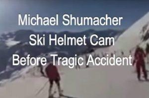 michael-schumacher-video-incidente