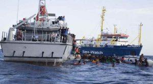 migranti-ong-libici