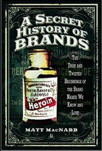 secret_history_of_brands