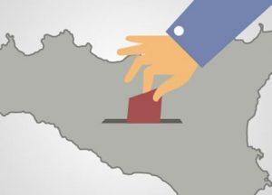 elezioni-sicilia-musumeci