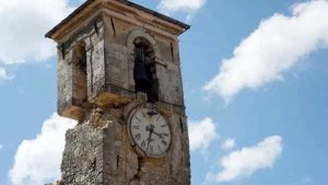 terremoto-tasse