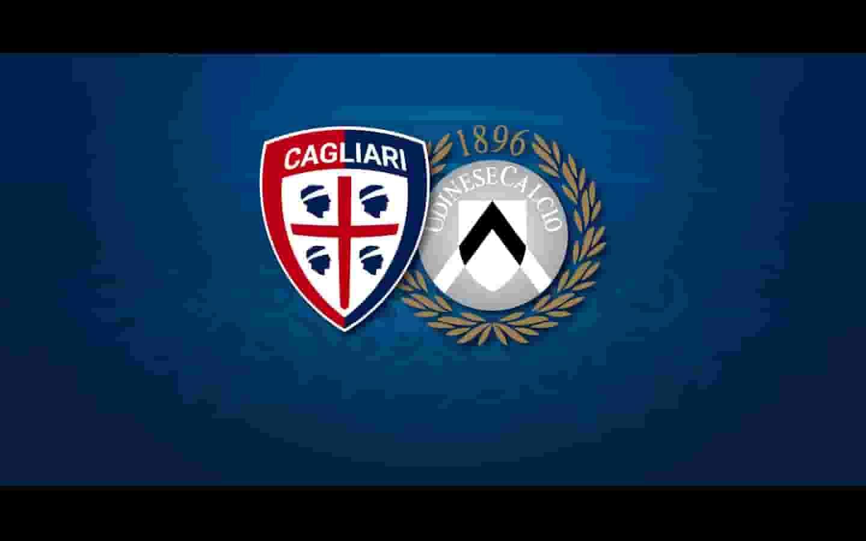 Udinese-Cagliari-streaming