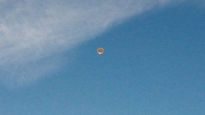 ufo-arosio-como-oggetto-volante
