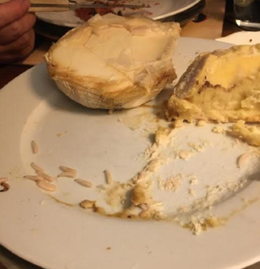 vermi-formaggio