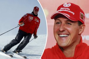 schumacher-incidente