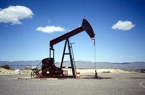 petrolio-varese