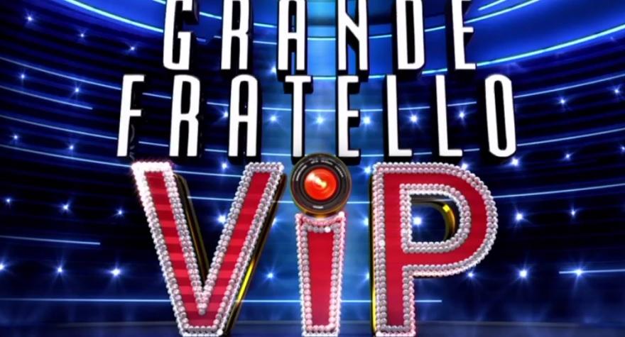 GRANDE-FRATELLO-VIP