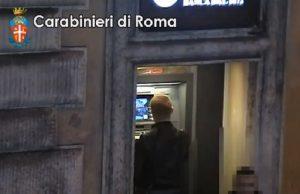 bulgari-bancomat-piazza-di-spagna