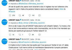 unicef-italia