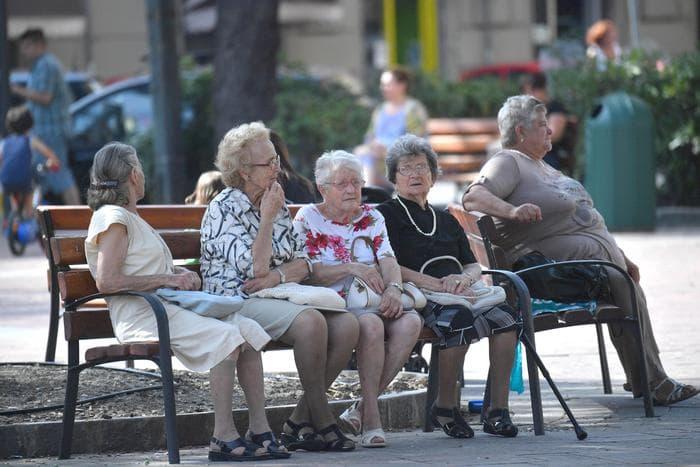 anziani-ansa