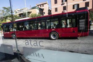 roma-atac-aggressioni