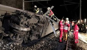 Austria-scontro-treni