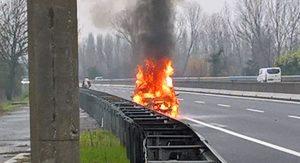 a28-incidente