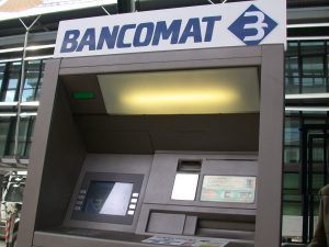 Caldarola-ladri-bancomat