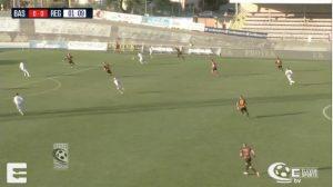 bassano-vicenza-sportube-streaming