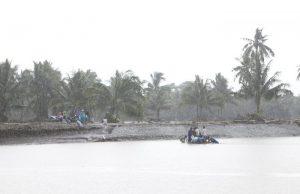 filippine-tempesta