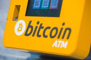 bitcoin-perso-un-terzo