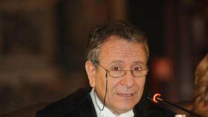 Angelo-Buscema-presidente-Corte-Conti