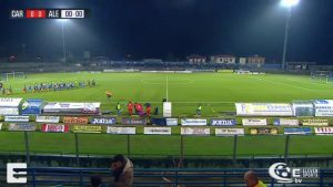 carrarese-cuneo-sportube-streaming
