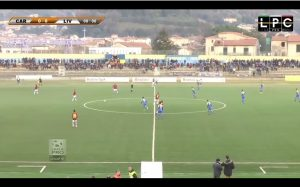 carrarese-livorno-sportube-streaming