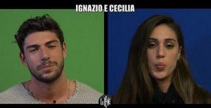cecilia-ignazio