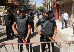 attentato-egitto-chiesa-copta