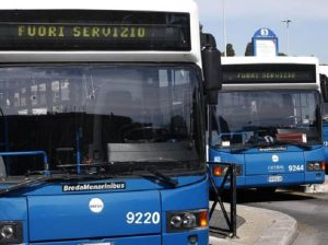 bus-cotral-ansa