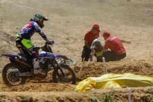 motocross-incidente